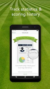 Kiln Creek Golf Club & Resort 3.73.00 Android Mod APK 3