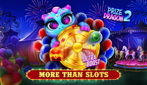 Caesars Casino: Free Slots Machines apkpoly screenshots 15