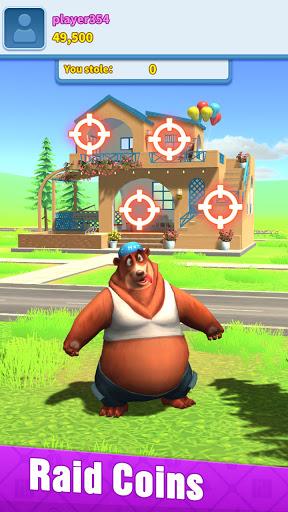 My Home My World: Design Games  screenshots 6