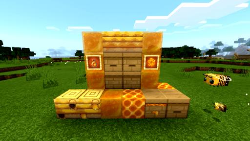 Bee Craft  Screenshots 1