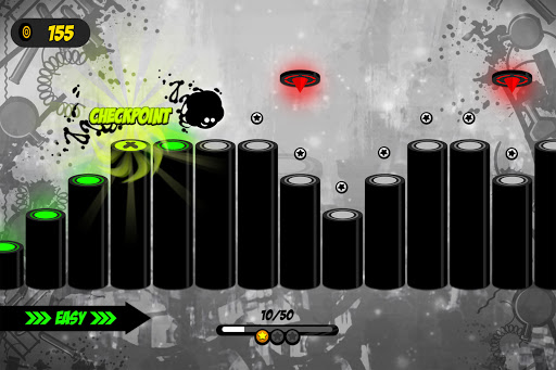 Give It Up! 2 - Musical and Rhythm Challenge  Screenshots 5