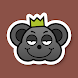 King Roden WAStickerApps - Androidアプリ