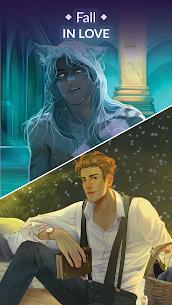 Fictif: Interactive Romance – Visual Novels 1.0.31 2