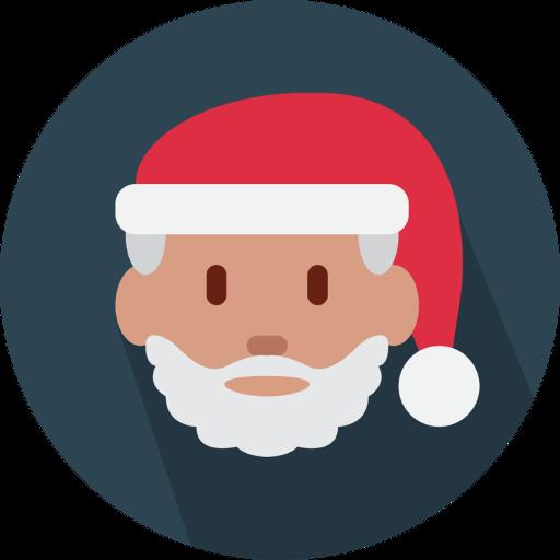 Baixar My Secret Santa - Social network para Android