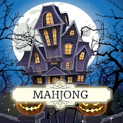 Mahjong Mystery Adventure: Monster Mania