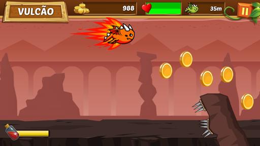 bird escape screenshot 3
