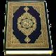 Quran sharif Download on Windows