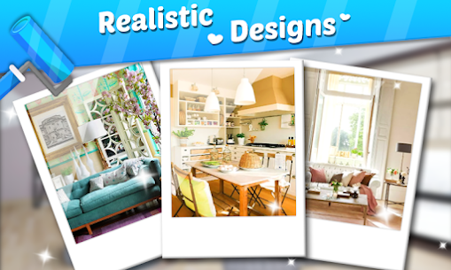 Home Design APK for Android 3
