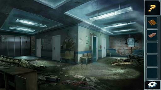 Prison Escape Puzzle: Adventure  screenshots 3