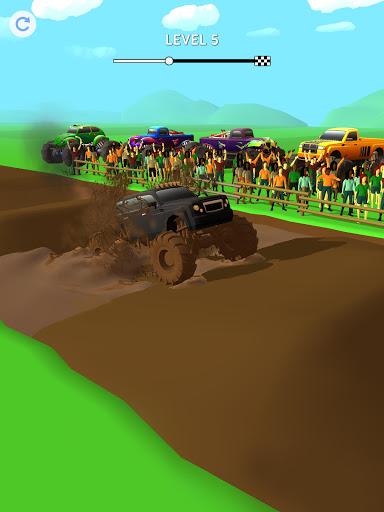 Mud Racing 1.6.1 screenshots 5