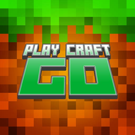 Baixar Play Craft GO para Android