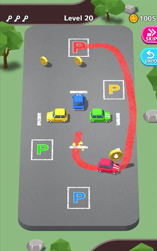 Park Master 2.5.2 screenshots 9