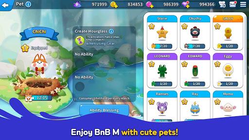BnB M 2.9.0 screenshots 4