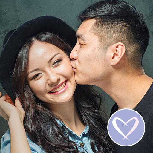 koreanische dating site münster notgeile hausfrau sucht kontakt zum ficken tagsüber in der woche dating während der scheidung illnau-effretikon