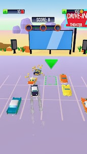 Car Drift MOD APK: Racing History (Unlimited Money) 6