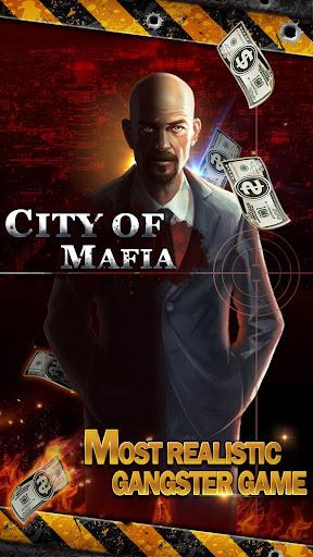 City of Mafia  screenshots 1