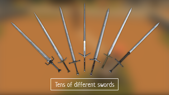 Slash of Sword  For Pc   How To Install – (Windows 7, 8, 10 And Mac) 2