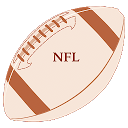 Live Stream for NFL 2021 Season