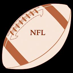 Live Stream for NFL 2021 Season