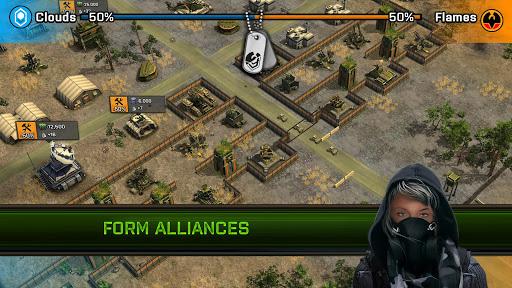 Arma Mobile Ops  Screenshots 6