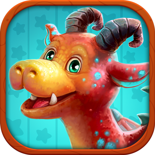 Baixar Epic Pets: Match 3 story with fashion animals para Android
