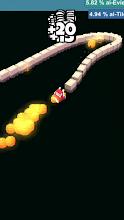 Snaker.io ! screenshot thumbnail