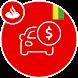 Santander Financiamentos - Androidアプリ