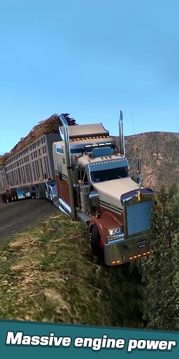 Truck'em All apkpoly screenshots 2