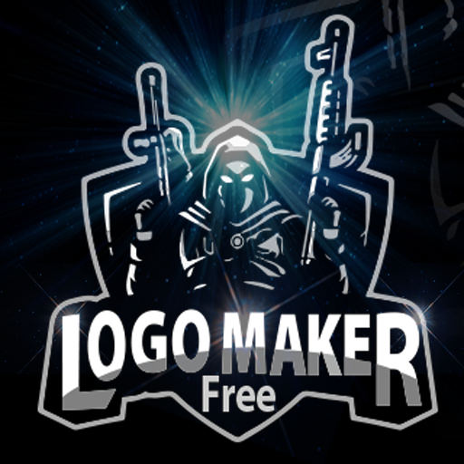 logo esport maker create logo gaming apps on google play logo esport maker create logo gaming