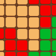 Wood Breaker Block Puzzle