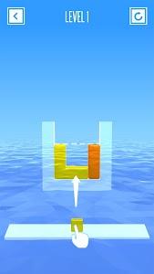 Jelly Block 3D 1.1.0
