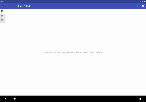 TalonView modavailable screenshots 13