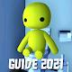 Guide World of Woobly life fun 2021 per PC Windows