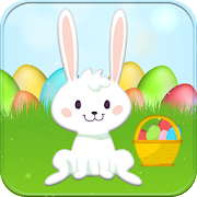 Puzzles Easter