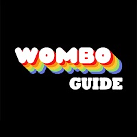 Wombo AI Guide
