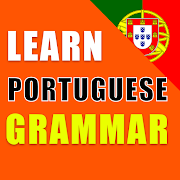 Portuguese Grammar - Free Language Learning