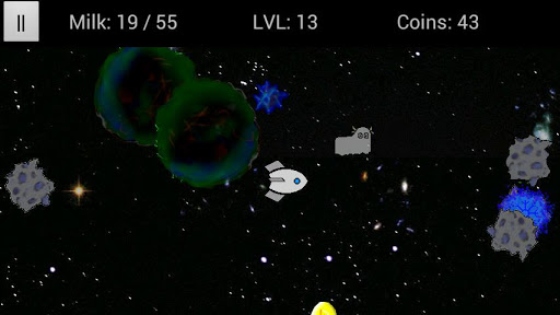 space cowboy screenshot 2