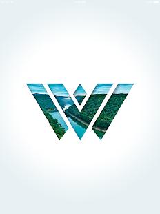 WVPB Public Media App