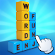 Word Squares - Androidアプリ