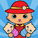 Yasa Pets Town - Androidアプリ