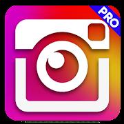 Photo Editor – Collage Maker & Photo Merge