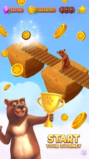 Animal Kingdom: Treasure Raid! 12.5.7 screenshots 8
