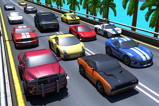 Highway Car Racing Game 3.1 Screenshots 5