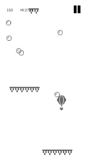 Hot Balloon apkdebit screenshots 4