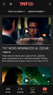 TNT GO 3