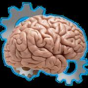 MRE Mind Trainer