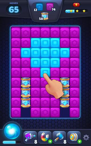 Cubes Empire Champion  screenshots 1
