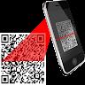 Lector QR app apk icon