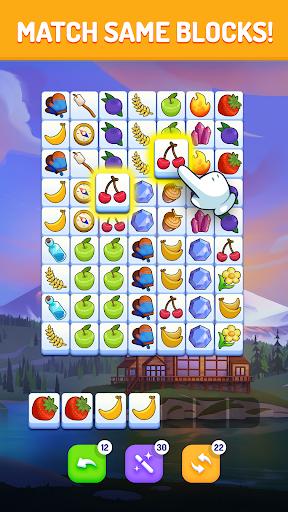 Triple Tile  screenshots 1