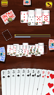 Canasta card game (free) For Windows 7/8/10 Pc And Mac | Download & Setup 2